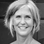Carolyn Cogan