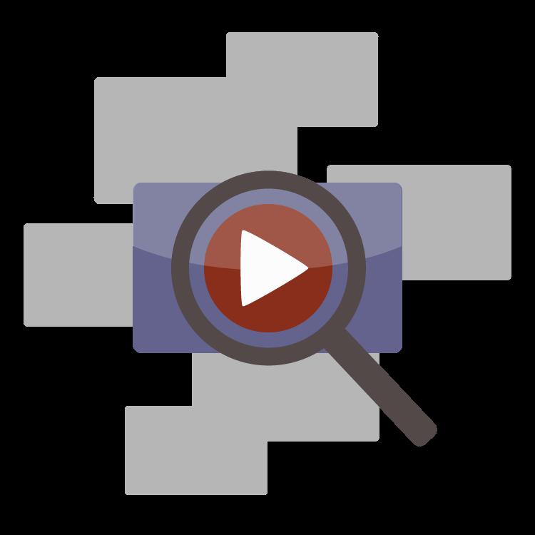 searchable-video-symbol