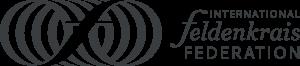 Logo International Feldenkrais Federation