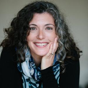Erin Finkelstein