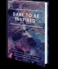 Dare-to-be-inspired-3dv2