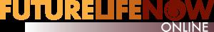 FLN logo online PURPLE 300ppi