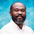 Dr. Kene Igweonu