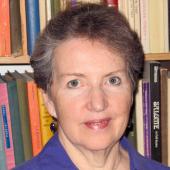 Marina Gilman