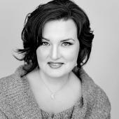 Sharon Costianes